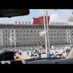 朝鲜世界12集: 纪念品商店里一件物品的价格为400朝币, 用美金买是4美金, 怎么回事?【12季:朝鲜世界】 / 旅行纪录片我去看世界