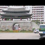 朝鲜世界15集: 在中国开车违章了会扣分, 朝鲜呢? 导游: 通知到单位, 给处分 / 旅行纪录片我去看世界