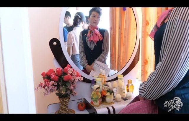 朝鲜世界18集:走进朝鲜平壤的合作农场,到普通百姓家里去看看【12季:朝鲜世界】 / 旅行纪录片我去看世界