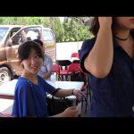 【朝鲜世界】24集:再次回到平壤,听导游讲朝鲜三大宪章的诞生【我去看世界第12季】SAO纪录片团队制作 / 旅行纪录片我去看世界