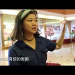 朝鲜世界25集:光复商业中心购物,看一下朝鲜的物价 / 旅行纪录片我去看世界