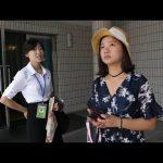 朝鲜世界29集:去朝鲜的意大利餐厅吃饭,这次终于见到菜价【朝鲜世界】 / 旅行纪录片我去看世界
