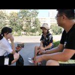 朝鲜世界33集:朝鲜的KTV按人计费,一人37块,还没有时间限制 / 旅行纪录片我去看世界