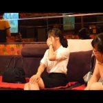 朝鲜世界34集:在朝鲜不计时间的KTV唱歌,美女导游被我们的歌声逗笑了 / 旅行纪录片我去看世界