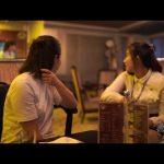 【朝鲜世界2】03集:朝鲜之旅的第一站,日出茶厅,平壤最好的咖啡馆 / 旅行纪录片我去看世界
