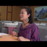 【朝鲜世界2】06集:在朝鲜酒店吃早餐,遇见观众,也是来朝鲜旅游的 / 旅行纪录片我去看世界