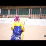 【朝鲜世界2】08集:朝鲜艺术电影制片厂,占地12万平米,出名的电影你或许看过 / 旅行纪录片我去看世界
