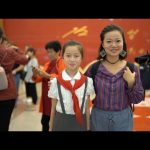 【朝鲜世界2】11集:朝鲜旅游:被换导游,3个酒店取消,看两个小时无字幕的印度电影 / 旅行纪录片我去看世界