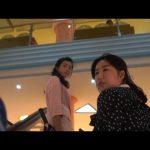 【朝鲜世界2】16集:探访朝鲜元山 ,松涛园国际夏令营,学生最多时有1000多名 / 旅行纪录片我去看世界