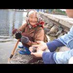 【朝鲜世界2】20集:朝鲜的东海岸,这可能是元山人民最真实的生活场景了 / 旅行纪录片我去看世界