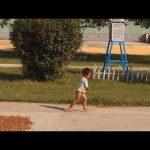 【朝鲜世界2】21集:光着腚跑在谷场的孩童,属于一个年代的场景回忆 / 旅行纪录片我去看世界