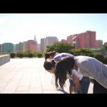 【朝鲜世界2】28集:抗美援朝老兵们的心愿:希望再来看看朝鲜 / 旅行纪录片我去看世界