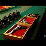 【朝鲜世界2】34集:朝鲜旅游尽是参观了?并不是,还有枪可以玩 / 旅行纪录片我去看世界