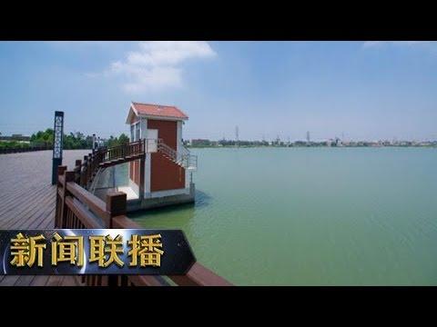 《新闻联播》 两岸都是家 20190206 | CCTV / CCTV中国中央电视台